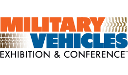 IDGA Military Vehicles Conference