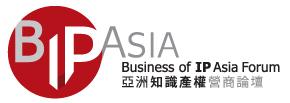 BIP Asia