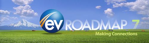 EV Roadmap 7