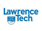 2013 LTU IP Symposium