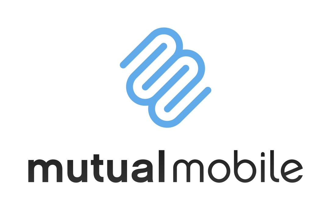 Mutual Mobile image