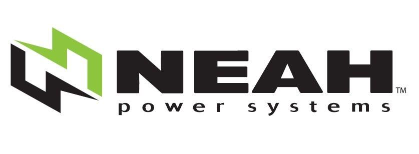 NEAH Power Systems