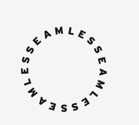 Seamless IoT Accelerator