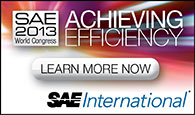 SAE WORLD CONGRESS