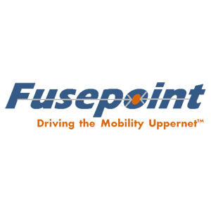 Fusepoint Solutions