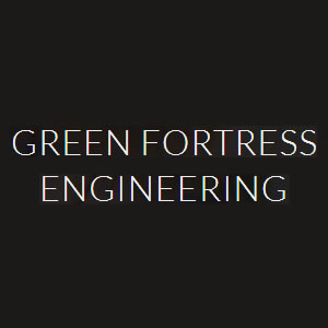 Green Fortress Engineering, Inc.