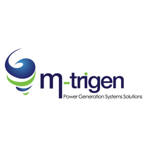 M-Trigen