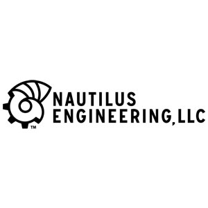 Nautilus Engineering, LLC