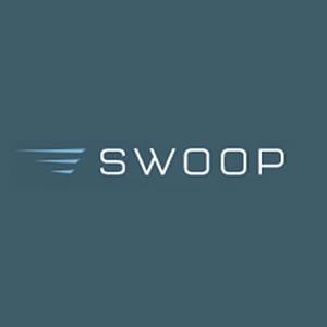 SwoopMe Inc