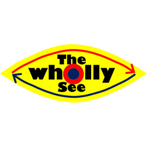 TheWhollySee