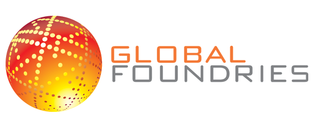 'Global Foundries' image